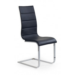 Krzesło K104 - Halmar