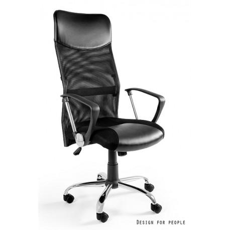 Viper - fotel biurowy Unique